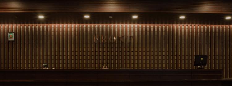 ホテル京都エミナースイメージ4